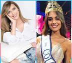 La Miss España responde a las críticas de Miss Colombia por su transexualidad