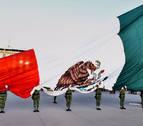 Misión comercial a México en busca de oportunidades para el sector agroalimentario