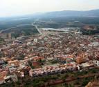 Hallan muerta a una joven desaparecida en Castellón tras salir de paseo