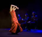 Olga Pericet y Antonio Ruz, premios Nacionales de Danza 2018