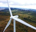 Siemens Gamesa suministrará a 7 parques eólicos en España y fabricará las palas en Aoiz
