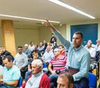 UAGN y Empleo crearán una bolsa de trabajo de mano de obra agrícola