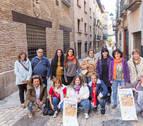 Tudela dedicará una jornada a su Casco Antiguo el 20 de octubre