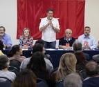 Haddad y Bolsonaro suman apoyos y mantienen el clima caldeado en Brasil
