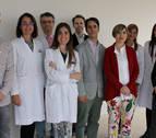 La Universidad de Navarra busca voluntarios adultos con TDAH para una investigación