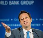 El FMI ve