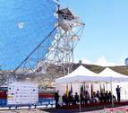 Canarias abre una ventana al Universo para descubrir