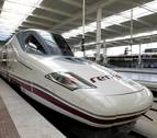 La huelga de Renfe afectará a 222 trenes de viajeros de los 601 previstos