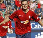 Roberto Torres mantiene el puesto y Barja lo pierde en favor de Juan Villar