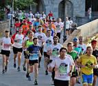El VI EDP San Fermín Marathon ya tiene fecha