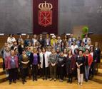 'Mujeres y Cambio Climático' reúne a 150 políticas, científicas y activistas