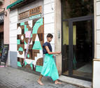 Detenido el presunto autor de un incendio que ha dejado 18 heridos en Barcelona