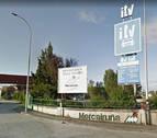Las ITV de Mercairuña, Arbizu y Doneztebe cierran este martes como protesta