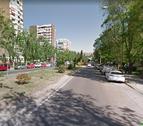 Detenidos dos chicos de 14 años por agredir sexualmente a una chica de 15 en Madrid