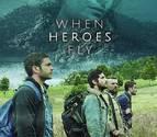 Netflix emitirá la serie israelí ganadora del primer festival Canneseries