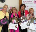 Saray denuncia demoras de más de dos meses en revisiones de cáncer de mama