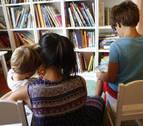Abierto el plazo para recibir ayuda a la conciliación de familias navarras monoparentales