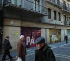 Aranzadi pide aprobar ya la normativa de pisos turísticos