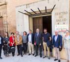 Salud mejorará los dos centros de Tudela y descarta crear un tercero
