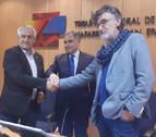 El Covid-19, en el foco de la próxima negociación colectiva en Navarra