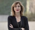 """Laura Urquizu Barásoain: """"Hoy día se falsifica todo, hasta el airbag de los coches"""""""