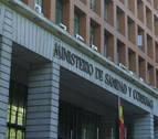 Sanidad ultima una Estrategia Nacional de Tartamudez con asociaciones y logopedas