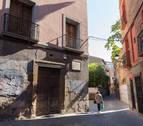 Tudela invertirá al menos 500.000 euros al año en su Casco Antiguo