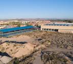 Tudela propone que los 3 millones del Estado sean para piscinas y campos de césped artificial