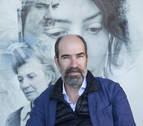"""Jaime Rosales, director de cine: """"Los temas del cine son pocos pero las formas son infinitas"""""""