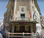 Autorizada la creación de un Cuerpo de Policía Local en Azagra