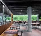 Navarra mantiene sus cinco estrellas Michelin y el restaurante El Mercao se suma a los Bib Gourmand