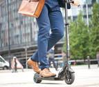 Campaña informativa para dar a conocer la nueva Ordenanza de Movilidad en Pamplona