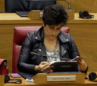CC OO exige a Solana que cumpla sus compromisos con los interinos de Educación