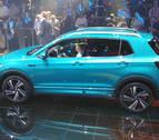 Volkswagen aumenta sus ganancias hasta septiembre un 24,2%