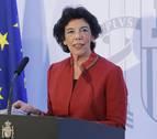 Navarra recibirá 227.981€ para acoger a diez menores extranjeros no acompañados