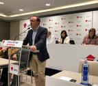 UPN pide a los votantes del PSN su apoyo para evitar la