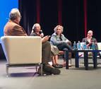 Más de 600 personas en el XV Congreso sobre innovación educativa de Project Zero
