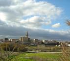 Unicef reconoce a Pamplona y Mendavia como Ciudades Amigas de la Infancia