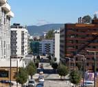 Las ejecuciones hipotecarias bajan un 81,8% interanual en el segundo trimestre en Navarra