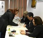 Abren los colegios electorales y Brasil escoge entre Bolsonaro y Haddad
