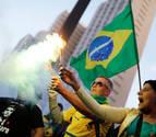 La victoria de Bolsonaro en Brasil acelera el giro de América Latina a la derecha