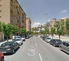 Una mujer se arroja desde un sexto piso con su hijo de cuatro años en Murcia