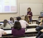 La UPNA ofrece talleres para aprender a elaborar buenos currículos