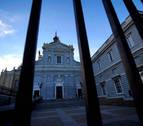 El Vaticano precisa que no se ha pronunciado sobre el lugar de la inhumación de Franco