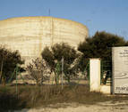 Las obras para llevar agua desde la Pedrera a Peralta empezarán este mes