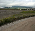 Noáin presenta alegaciones contra la planta de residuos