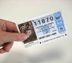 Se investiga en Pamplona un delito de tocomocho con un timo de 4.000 euros