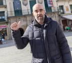 """Luis Tosar: """"La labor del director me parece cada vez más difícil y tediosa"""""""
