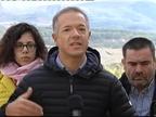 El PSOE cree que Aznar guía