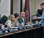 Pamplona cobrará un impuesto por las viviendas desocupadas